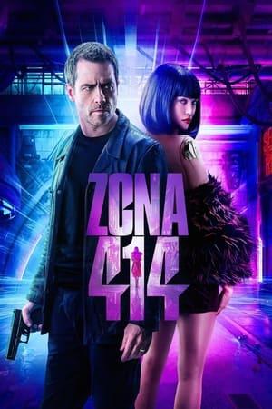 Zona 414 (2021)