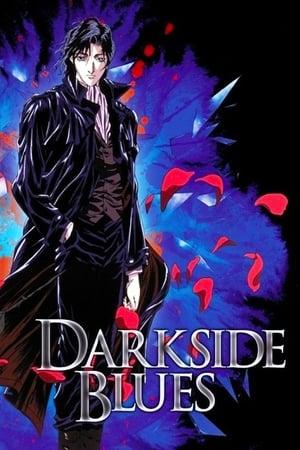 Darkside Blues