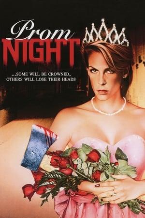 Prom Night: Llamadas de terror