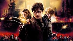 Harry Potter Coleccion Saga Completa