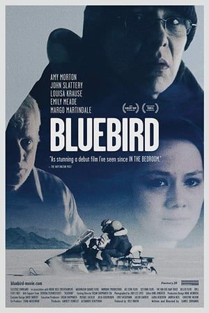 Bluebird-Azwaad Movie Database