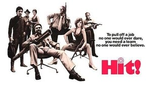 Hit! (1973)