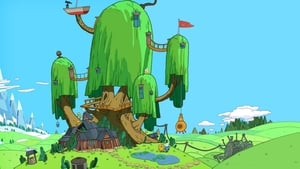 Adventure Time online