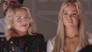 The Only Way Is Essex Season 18 Episode 5