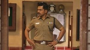 Khakee (2017) HDRip Full Telugu Movie Watch Online