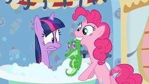 My Little Pony: Звездата на желанията – Сезон 1, епизод 15