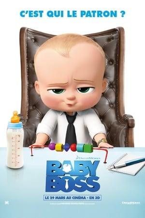Baby Boss BDRIP TRUEFRENCH