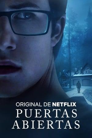 Ver Puertas Abiertas (2018) Online