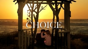The Choice 2016