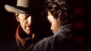 Rauchende Colts: Faustrecht des Westens (1992)