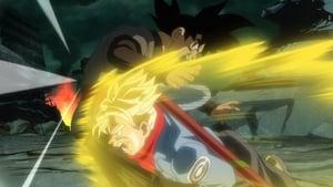 Dragon Ball Super: 4×2
