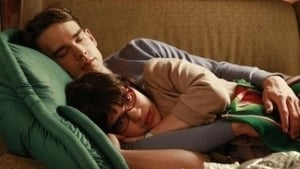 Episodio TV Online Ugly Betty HD Temporada 2 E14 Episodio 14