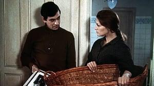 Adelheid 1970