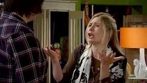 Miranda: Season 3 Episode 6 S03E06