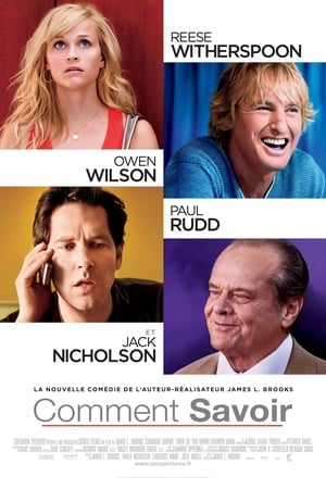 Comment savoir (2010)