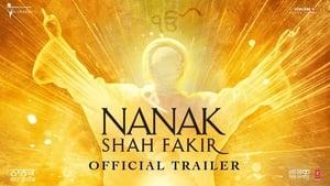 Hindi movie from 2014: Nanak Shah Fakir
