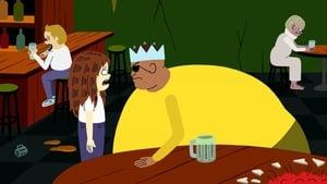 JJ Villard's Fairy Tales: 1×5