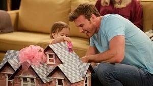 Baby Daddy Season 5 Episode 6