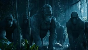 Watch The Legend of Tarzan 2016 Full Movie Online 123Movies