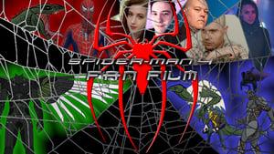 Spider-Man 4: Fan Film 2021