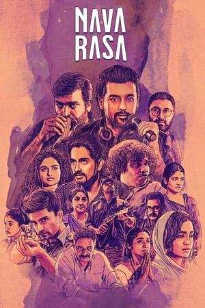Download Chhatrasal Season 1 Full Series In HD