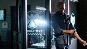 Marvel's Agents of S.H.I.E.L.D. Season 2 Episode 14