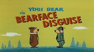 Bearface Disguise