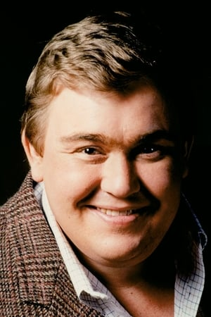 John Candy isPvt. Foley