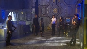 Assistir Dark Matter 1a Temporada Episodio 13 Dublado Legendado 1×13