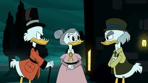 DuckTales Season 1 Episode 21