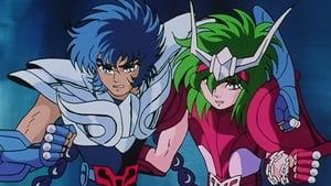 Os Cavaleiros do Zodíaco Episódio 99