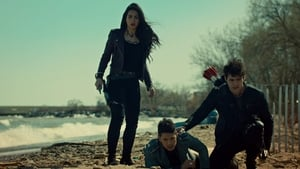 Shadowhunters: S2E20