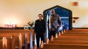 Hawaii Five-0 Season 10 Episode 5