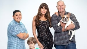 Modern Family, Season 11 picture