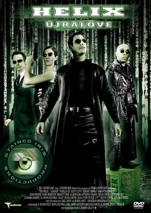 The Helix... Loaded (2005)