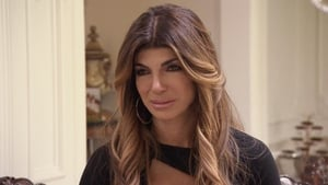 The Real Housewives of New Jersey: 10×7