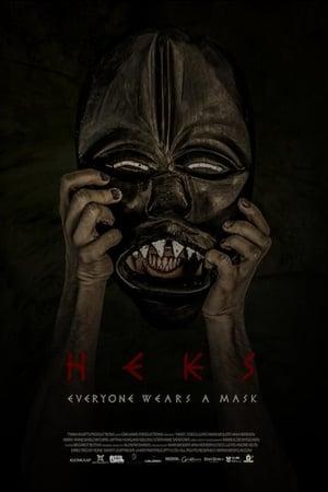 Heks-Azwaad Movie Database