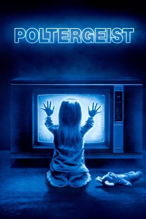 Poltergeist (1982) is one of the best movies like The Ring (2002)