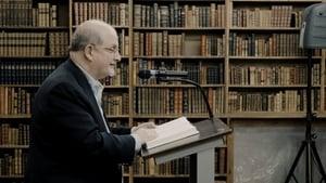مشاهدة فيلم Salman Rushdie: Death on a Trail مترجم