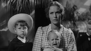 Only a Mother (1949)