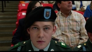 Nonton Billy Lynn's Long Halftime Walk