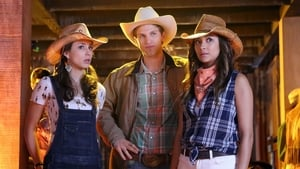 Pretty Little Liars Season 4 Episode 11