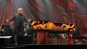 Elton John: The Million Dollar Piano [2014]