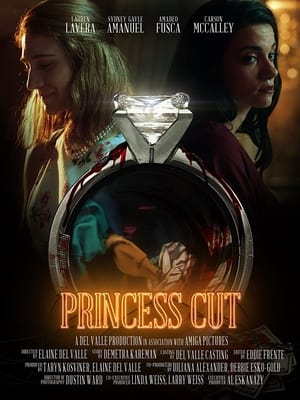 Princess Cut (2020)