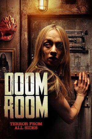 Doom Room-Azwaad Movie Database