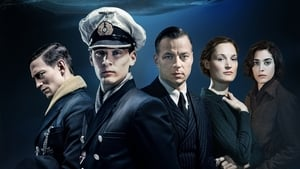 Das Boot – O Barco Inferno No Mar