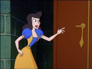 Watch S5E7 - Animaniacs Online