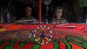 Stargate SG-1 Saison 2 Episode 21