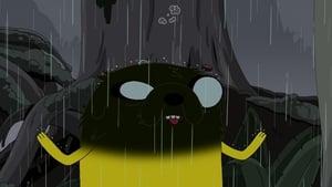 Adventure Time: S04E23