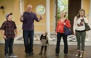 Good Luck Charlie Season 3 Episode 1